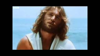 Dennis Wilson on Pacific Ocean Blue (1977)