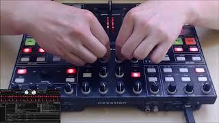 Tonberry - June 2018 Progressive House Mix