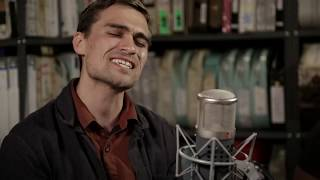 Rhys Lewis   Better Than Today   2212019   Paste Studios   New York, NY