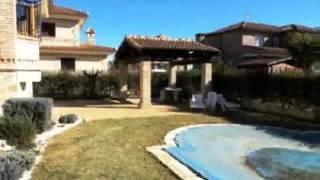 preview picture of video 'Venta Chalet en Valdetorres de Jarama, VALDETORRES DEL JARAMA 445300 eur'