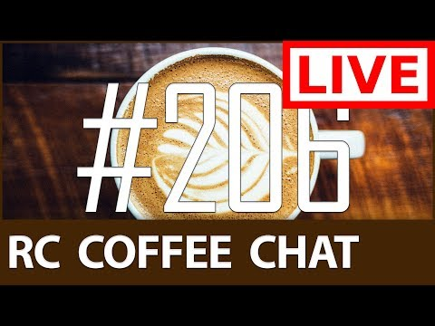 -rc-coffee-chat-206--fresh-foam-x3