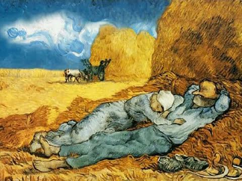 MARIÁN GEIŠBERG & NOTHING - Keď sa starec poberá (Príbeh muža)