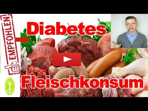 Federal Register auf Diabetes