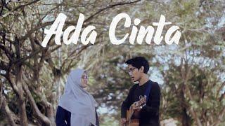 Download lagu Acha Irwansyah Ada Cinta By Tereza Yunita Mp3