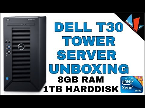Dell Server - Dell Server Latest Price, Dealers & Retailers