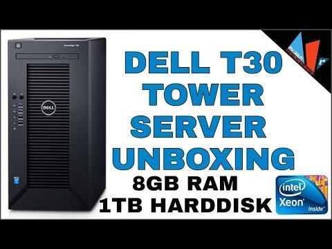 Dell Server in Mumbai, डेल सर्वर, मुंबई