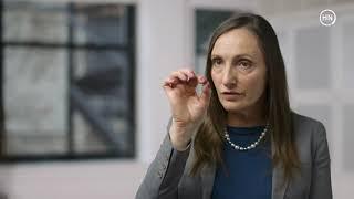 Dr. Kaveh Alizadeh