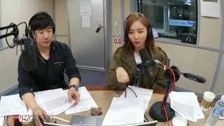 나미춘의 끼부리는 반파카 (feat. 반파카가 된 이유)