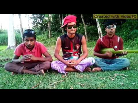 (কীটপতঙ্গ ব্যান্ড) kittpottongo band. With shohanur,. Giter miju,.  Camera humayun, song bachar upay