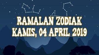 Ramalan Zodiak Hari Kamis 4 April 2019, Cancer Harus Hati-hati!