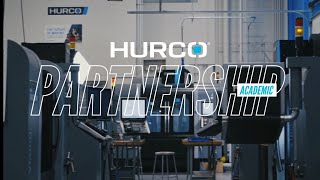 Hurco North America Videos - CP - Fun & Music Videos