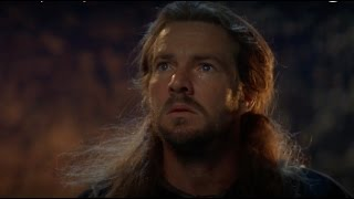 "Dragonheart (1996) - ""To The Stars"" scene [1080]"