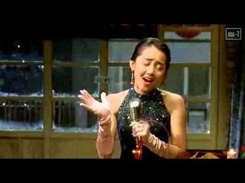 Innocent steps  2005  korean romantic movie with english subtitle