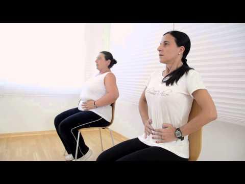 Los vídeos que motivan para el adelgazamiento