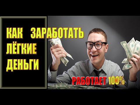 Как инвестировать деньги в биткоин