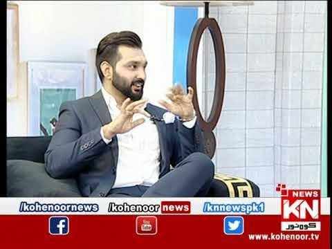 Good Morning With Dr Ejaz Waris 11 November 2020 | Kohenoor News Pakistan