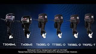 Suzhou parsun power machine co.ltd