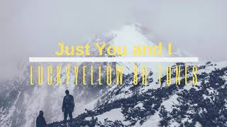 Tom Walker   Just You And I (8D)