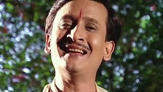 Kabhi Pyase Ko Pani Pilaya Nahi ! HD Video ! Nirgun Bhajan By Kumar Vishu