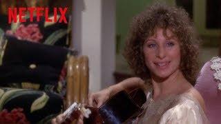 A Star is Born (1976)   Netflix