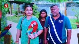 Police to seek more details on vague Balamurugan autopsy report