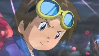 Takato's Stalker Girl