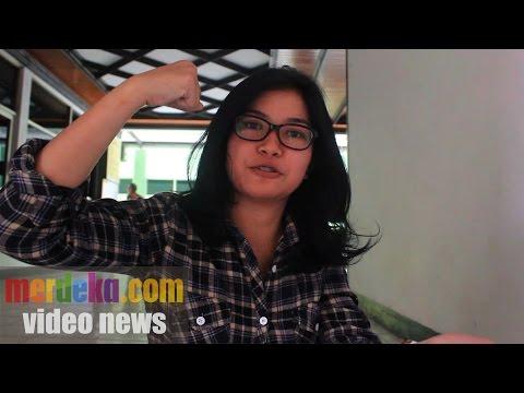 Video Tipe Cowok Idaman Cewek-Cewek Di Jakarta