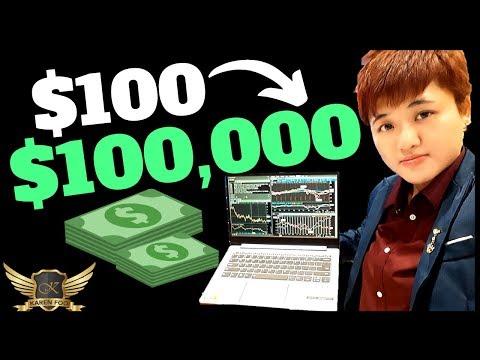 Come fare soldi nel modo reale