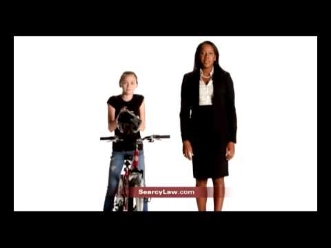 Teach Your Kids Bicycle Safety