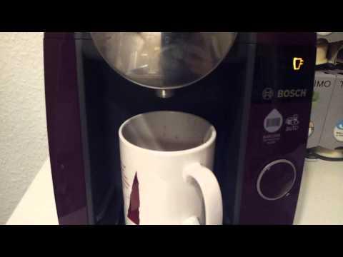 Zubereitung Tassimo Milka Kakao.mp4