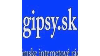 BARBORKA vs GIPSY DANDIS   3@15