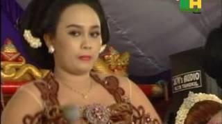 Download lagu Yuli Albino Tansah Kelingan Mp3