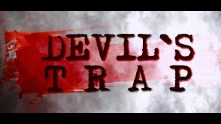 Devils Trap (MUST WATCH) by Shaykh Hamza Yusuf