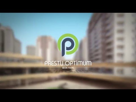 Prestij Optimum