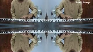 BAPANE SENOK | ANEKA TUNGGAL Version | COVER