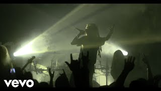 Lamb of God – Descending (Live from House of Vans Chicago) Thumbnail