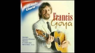 Francis Goya - Love Story ある愛の詩