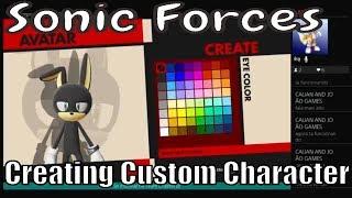Sonic Mania Plus Versão Custom