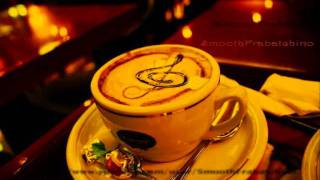 تحميل و مشاهدة محمد عبده - انا قلبي دليلي MP3