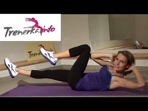 Ćwiczenia dla rozluźnienia mięśni dla studentów