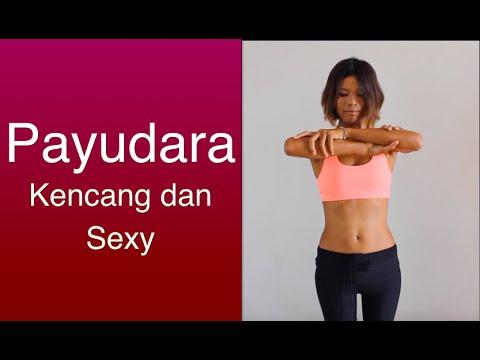 Cara menghilangkan lemak dari latihan lyashek di gambar