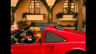 """Wisin & Yandel """"En Busca De Ti""""  (De Nuevos A Viejos)"""