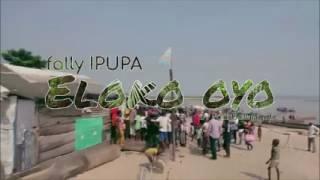 Fally Ipupa '   Eloko Oyo Remix Afro Beat 2017 By Dj Serge Mbaya