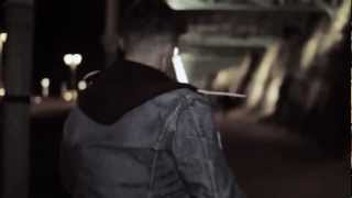 2pac ft. Dmx , Xzibit - We The Future (DJ Nabz Remix)  ( Video  →   Black_Smoke )