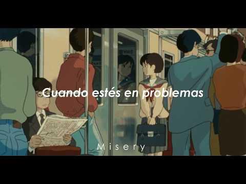 Weezer / Stand By Me // Español (Ben E. King Tributo)