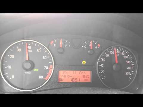 Nissan ch-trejl т32 welches Benzin