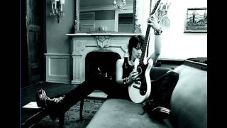 Joan Jett & The Blackhearts - Victim Of Circumstance (Joan Jett Montage)
