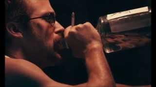 James Blunt - Always Hate Me (HD)