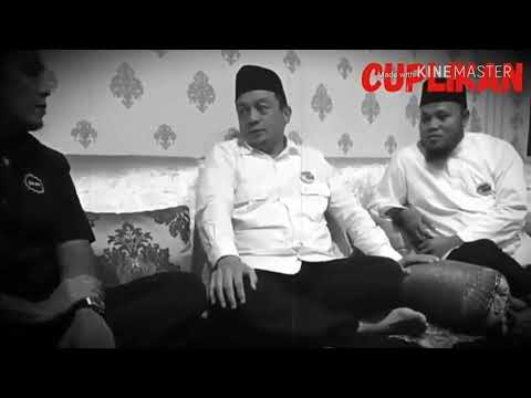 VIRAL VIDIO USTD BAHTIAR NASIR MENGECAM PEMBANTAIAN UMAT ISLAM DI CINA