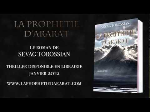 Vidéo de Sévag Torossian
